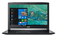 ACER A717-72G-72KM  Default thumbnail