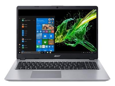 ACER A515-52G-73NQ  Default image