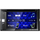 JVC KW-V255DBT  Default thumbnail