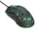 TRUST GXT133 LOCX GAMING MOUSE  Default thumbnail