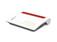 FRITZ! FRITZ!BOX 7530 INTERNATIONAL  Default thumbnail