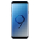 SAMSUNG GALAXY S9+ Polaris Blu  Default thumbnail