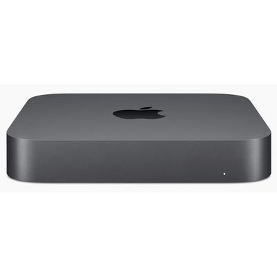 APPLE Mac mini 3.6Ghz core i3 128GB - MRTR2T/A  Default image