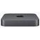 APPLE Mac mini 3.6Ghz core i3 128GB - MRTR2T/A  Default thumbnail