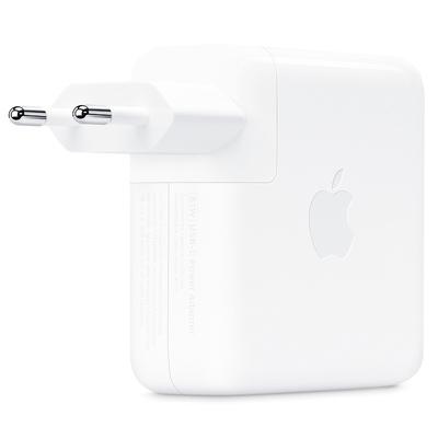 APPLE Alimentatore USB-C 61W - MRW22ZM/A  Default image
