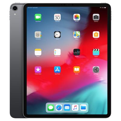 "APPLE iPad Pro (12.9"") Wifi 256GB - MTFL2TY/A  Default image"