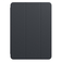 "APPLE Smart Folio per iPad Pro 11"" - Antracite  Default thumbnail"