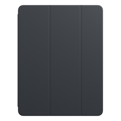 "APPLE Smart Folio per iPad Pro 12,9"" (terza generazione)  Default image"
