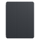 "APPLE Smart Folio per iPad Pro 12,9"" (terza generazione)  Default thumbnail"