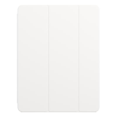 """APPLE Smart Folio per iPad Pro 12,9"""" (terza generazione)  Default image"""