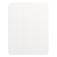 """APPLE Smart Folio per iPad Pro 12,9"""" (terza generazione)  Default thumbnail"""