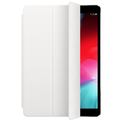 "APPLE Smart Cover per iPad Pro 10,5"" - White  Default image"