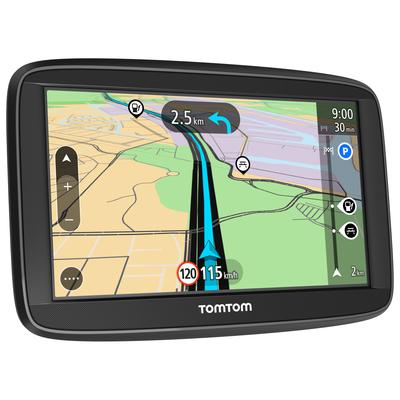 TOMTOM START 52 EU45  Default image