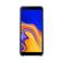 SAMSUNG GRADATION COVER BLUE GALAXY J4+  Default thumbnail