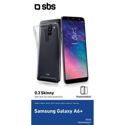 SBS TESKINSAA6PT  Default image