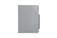TUCANO IPD10MP-SG                           Default thumbnail