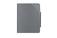 TUCANO IPDP3MP-SG                           Default thumbnail