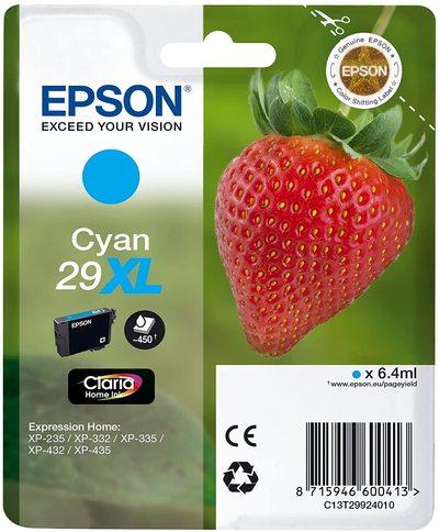 EPSON T29924012  Default image