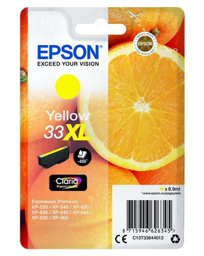 EPSON T336440  Default image