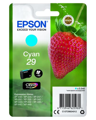 EPSON T29824012  Default image
