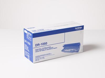BROTHER DR1050  Default image