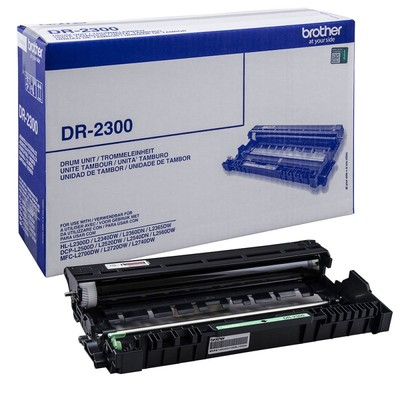 BROTHER DR2300  Default image