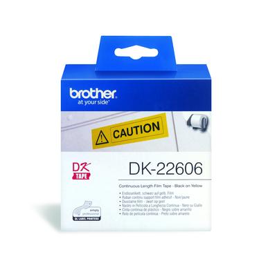 BROTHER DK22606  Default image