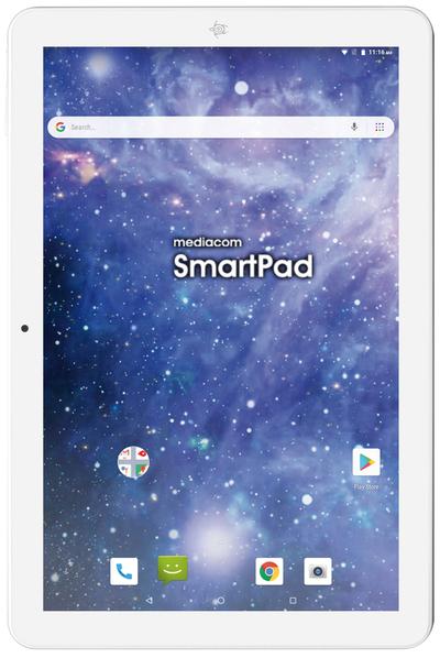 MEDIACOM SmartPad iyo10  Default image