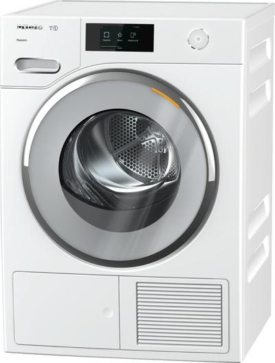 MIELE TWV 680  Default image