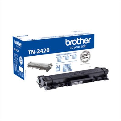 BROTHER TN2420  Default image