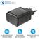 TRUST VELOX18 PD QC4+ USB-C CHR 18W  Default thumbnail