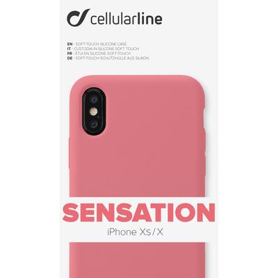 CELLULAR LINE SENSATIONIPH8XO  Default image