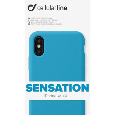 CELLULAR LINE SENSATIONIPH8XU  Default image