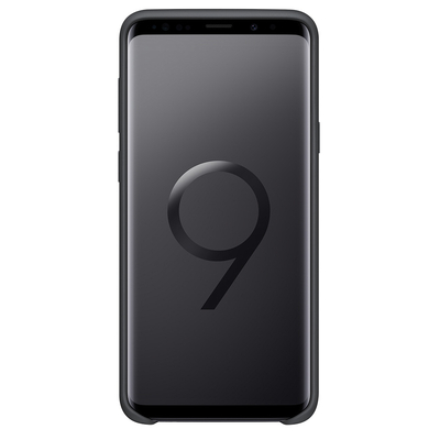 SAMSUNG COVER S9  Default image