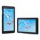 LENOVO TB-7104F / ZA400024SE 1 GB + 8 GB  Default thumbnail