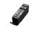 CANON PGI-580 PGBK BL SEC  Default thumbnail