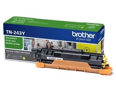 BROTHER TN243Y  Default image