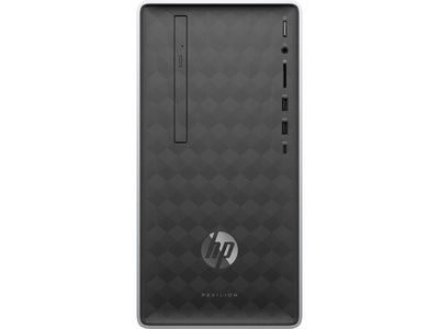 HP 590-p0013nl  Default image