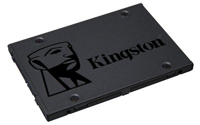 KINGSTON A400 480  Default image