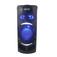 NEWMAJESTIC DJB 273BT USB/AX  Default thumbnail