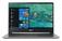 ACER SF114-32-P3SL  Default thumbnail