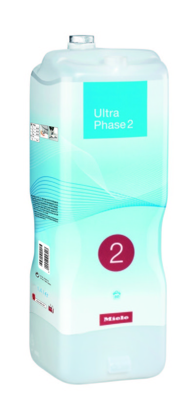 MIELE ULTRAPHASE 2  Default image