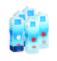 MIELE SET TWINDOS 5 PZ  Default thumbnail