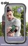 SBS ACCESSORI TELEFONICI TESPORTARMBANDXLCAM  Default thumbnail