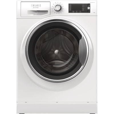 HOTPOINT ARISTON NLLCD 1047 WC AD EU                  Default image