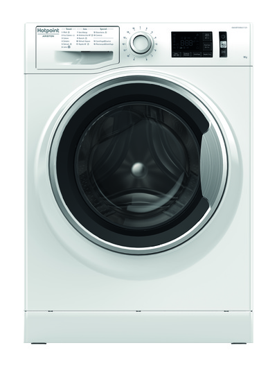 HOTPOINT ARISTON NR649GWSA IT                         Default image