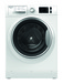 HOTPOINT ARISTON NR649GWSA IT                         Default thumbnail