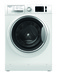 HOTPOINT ARISTON NR548GWSA IT                         Default thumbnail
