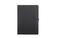 TUCANO TAB-WHT510-BK                        Default thumbnail