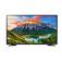 SAMSUNG UE32N5370AUXZT  Default thumbnail